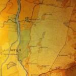 Odenstad karta 1800 talet